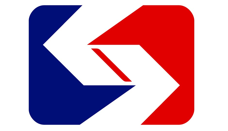 SEPTA Transit Schedules Will Change for Summer