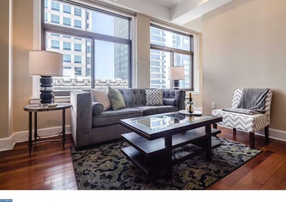 First Time Find Luxury On A Budget In Rittenhouse For