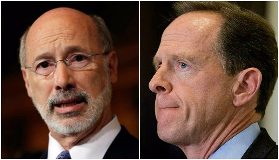 wolf, toomey, health care