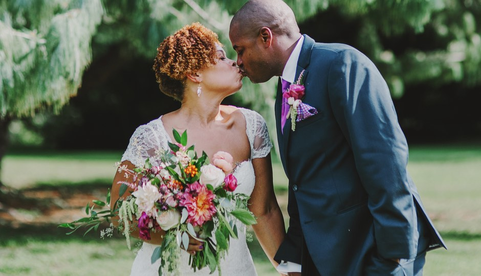 How To Submit Your Wedding Philadelphia Magazine