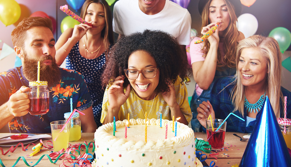 Swell Heres How Much Blowing Out Birthday Candles Ups Cake Bacteria Funny Birthday Cards Online Unhofree Goldxyz