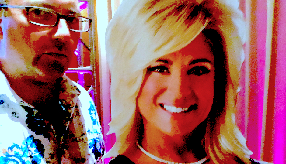 Theresa Caputo Live Review I Went To See The Long Island Medium