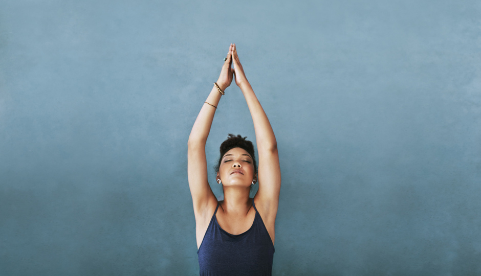 eff5ffd5db Lululemon Teams Up with the Fillmore for Yoga-and-Music Event (For a Good  Cause!)