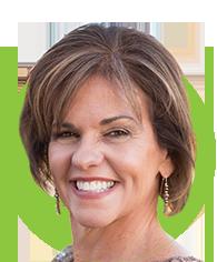 Cheryl Janssen