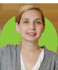 Chera Kowalski