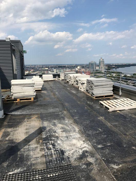 The Bridge On Race Ready For Its Closeup Philadelphia