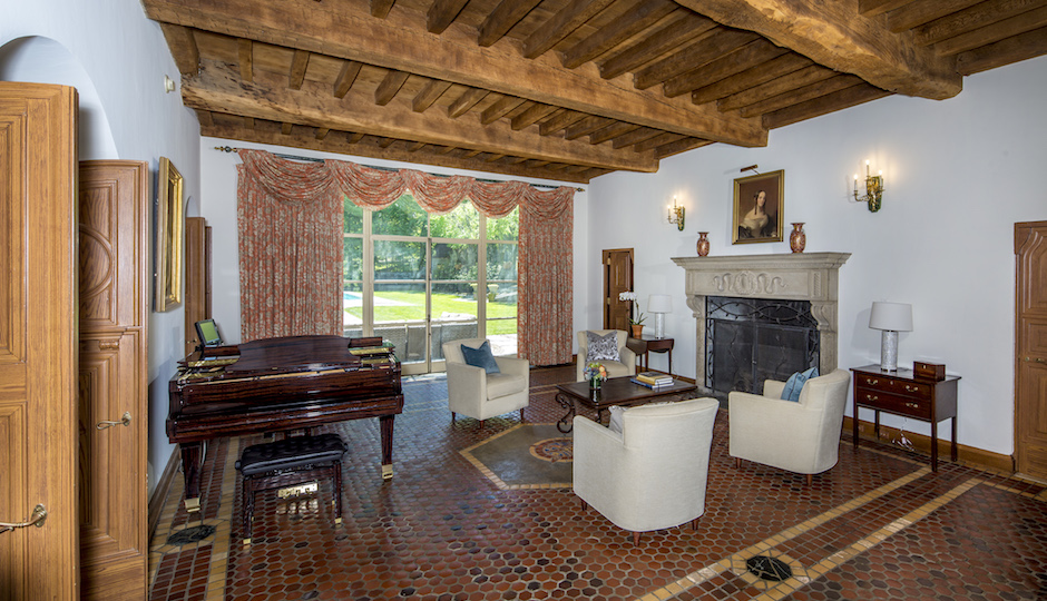 A Home With Character s  in Wyndmoor for  4 25M. A Home With Character s  in Wyndmoor for  4 25M   Philadelphia
