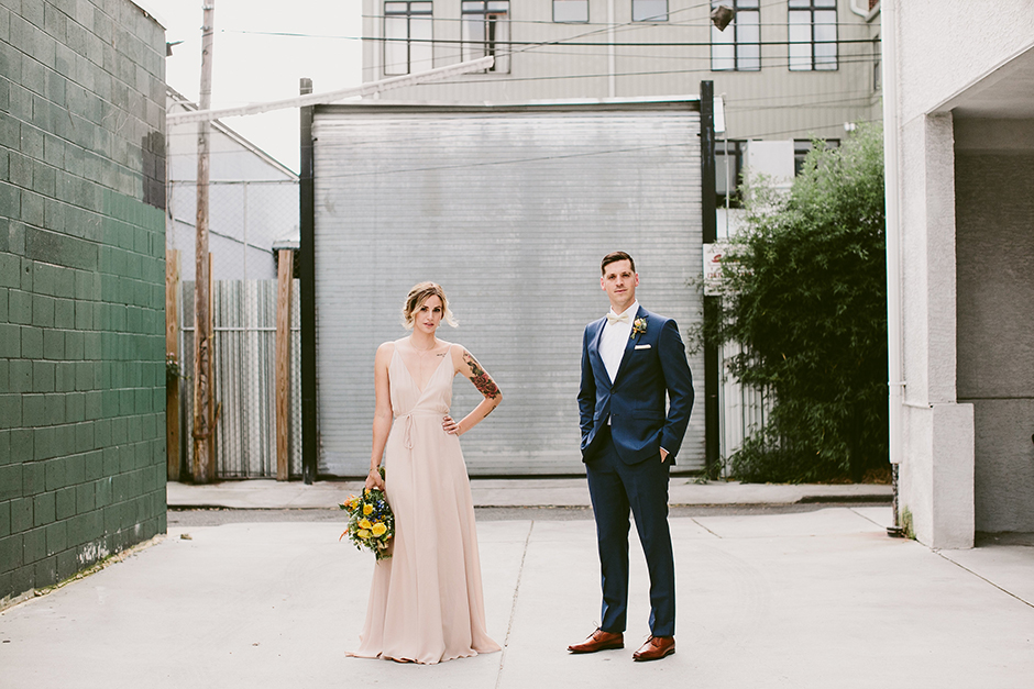How one philly couple pulled off a surprise wedding at a coffee chloe executive assistant to the president and ceo of the please touch museum met jimmy a partner at kintext consulting at johnny brendas she was junglespirit Gallery