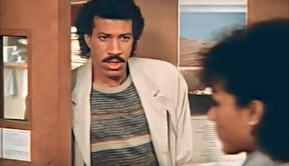 hello by lionel richie song download