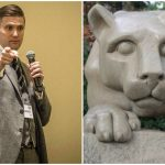 richard spencer, penn state