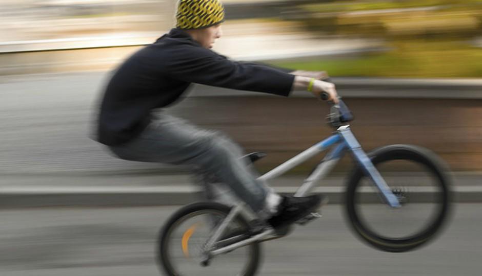 bikers, bikes, wheelies, wheelie kids