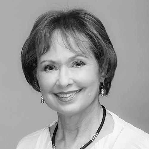 Meryl Levitz