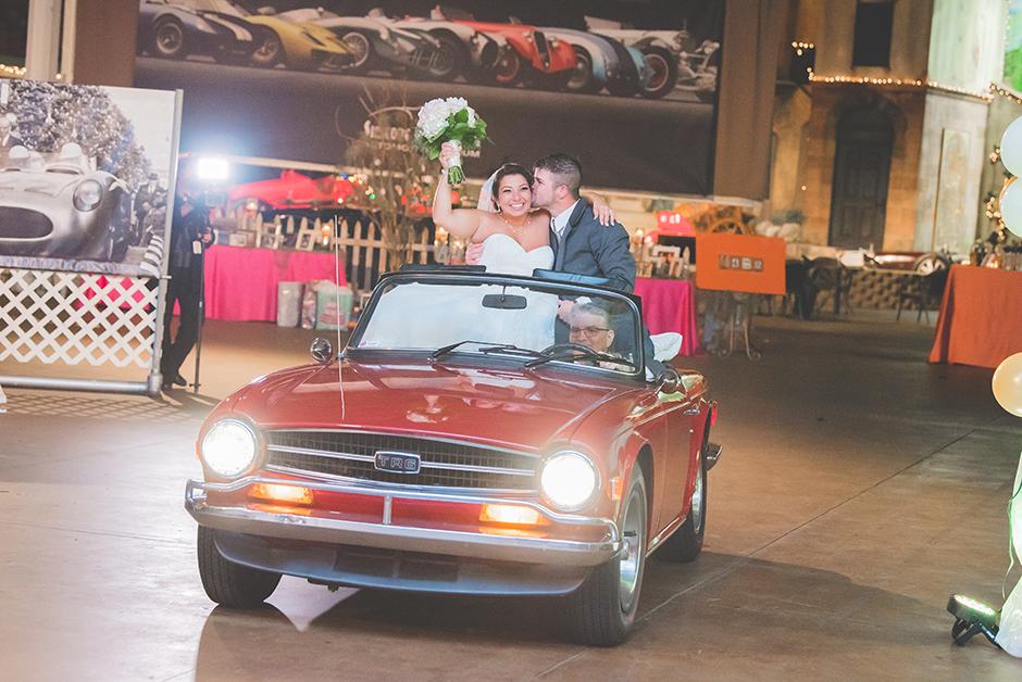 Philadelphia Wedding Archives Philadelphia Magazine