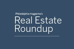 Real Estate Roundup,