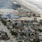 fema, hurricane sandy