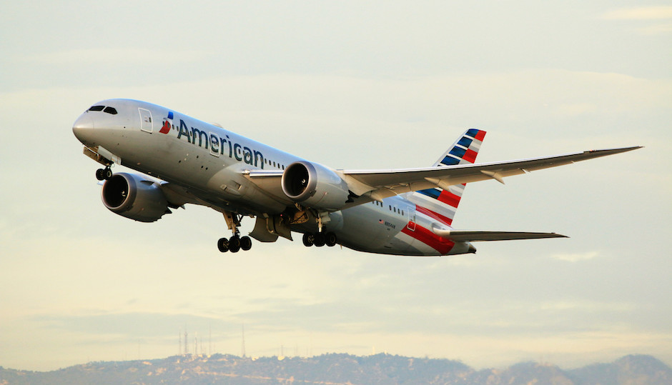 AA Responds to NAACP's Travel Advisory