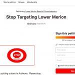 lower merion