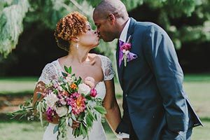 How to Submit Your Real Wedding to Philadelphia Magazine