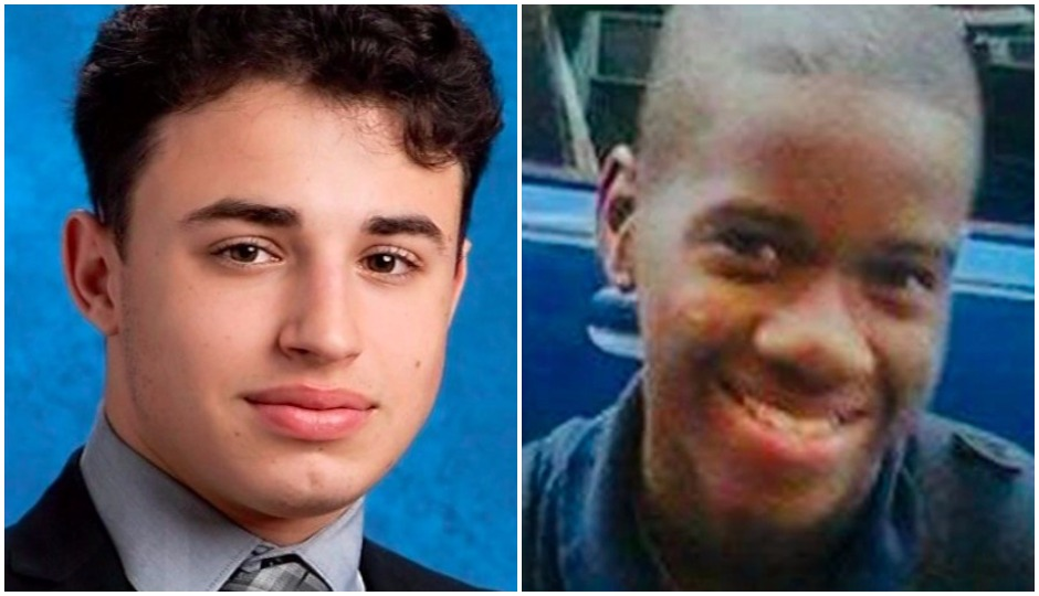 Funeral held Saturday for 16-year-old killed in South Philadelphia shooting