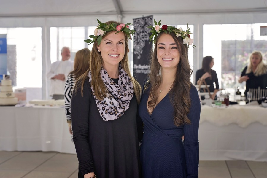 Brides Bubbly & Brunch