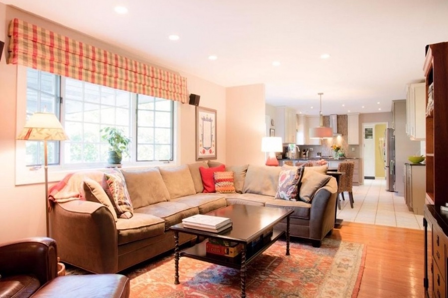 Astounding What 500K Will Buy You In Lansdale Interior Design Ideas Apansoteloinfo