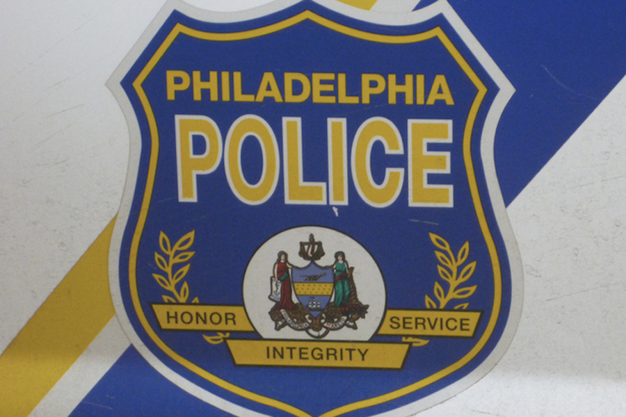 Philadelphia police officer indicted in Baltimore drug plot