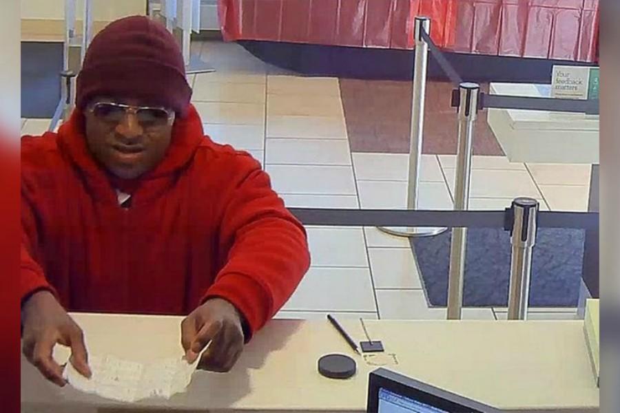 fbi, bank robbery