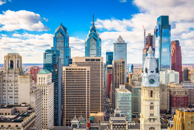 Philly Just Lost Its Chance to Be the First to Enforce a Wage Equity Law