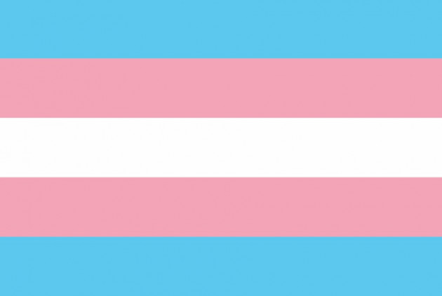 Trans Awareness Week Officially Kicks Off: Here's a Full Lineup Of Events
