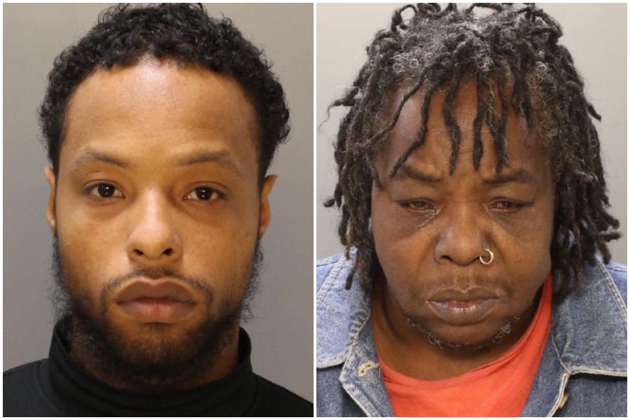 3-year-old girl shot in Southwest Philadelphia