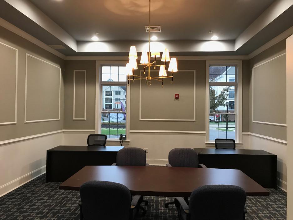 Philadelphia Byob Private Room