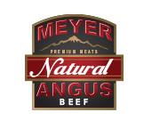 Meyer Beef