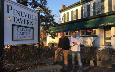 Best Restaurants Bars And Places To Eat Philadelphia Magazine