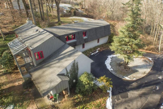 What $500K Will Buy You in West Chester