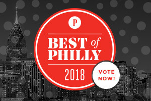 Vote Now for the Best Cheesesteak