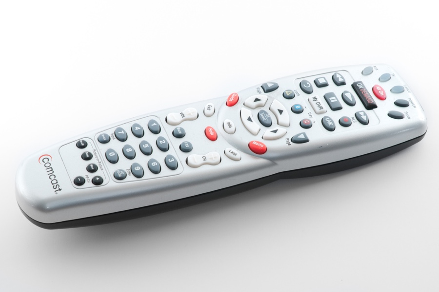 Yup, You're Paying More on Your Comcast Bill This Year