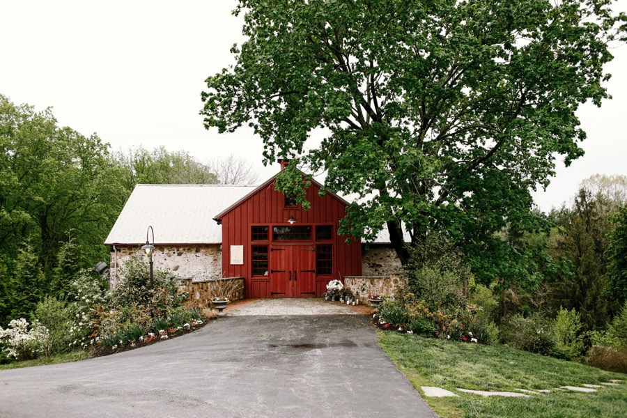Barn Wedding Venues.7 Scenic Barn Wedding Venues In The Philadelphia Area