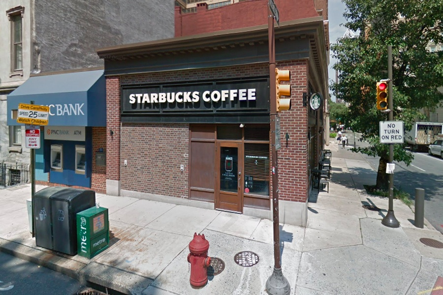 PCHR to Investigate More Allegations of Racial Bias at Starbucks