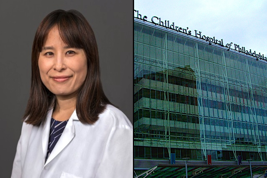 Top CHOP Doctor Files Pregnancy Discrimination Lawsuit Against CHOP