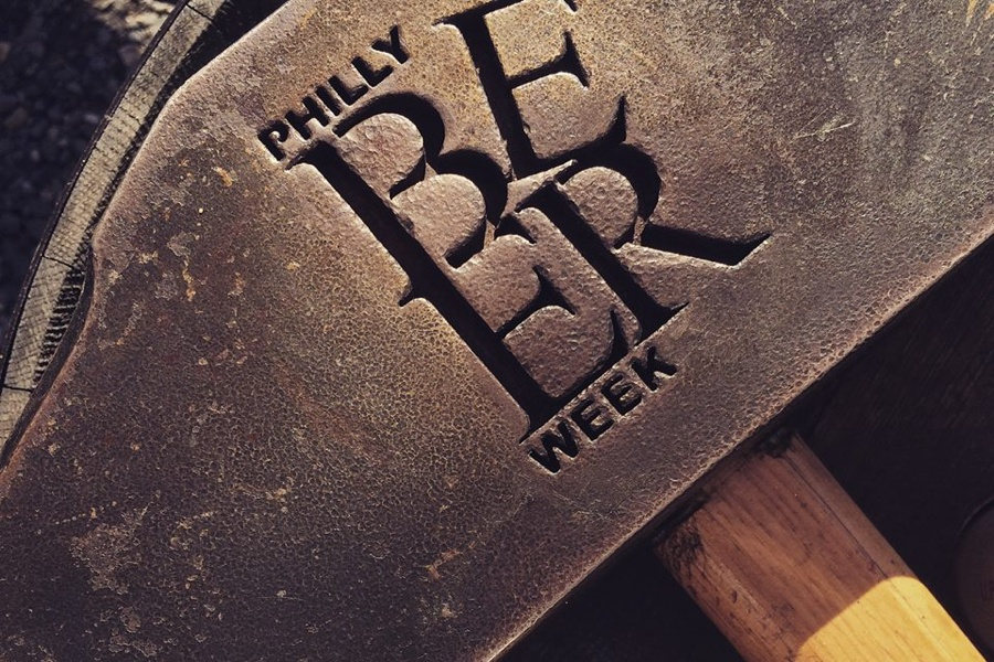 Best Of Philly 2019 The Best Events of Philly Beer Week 2019