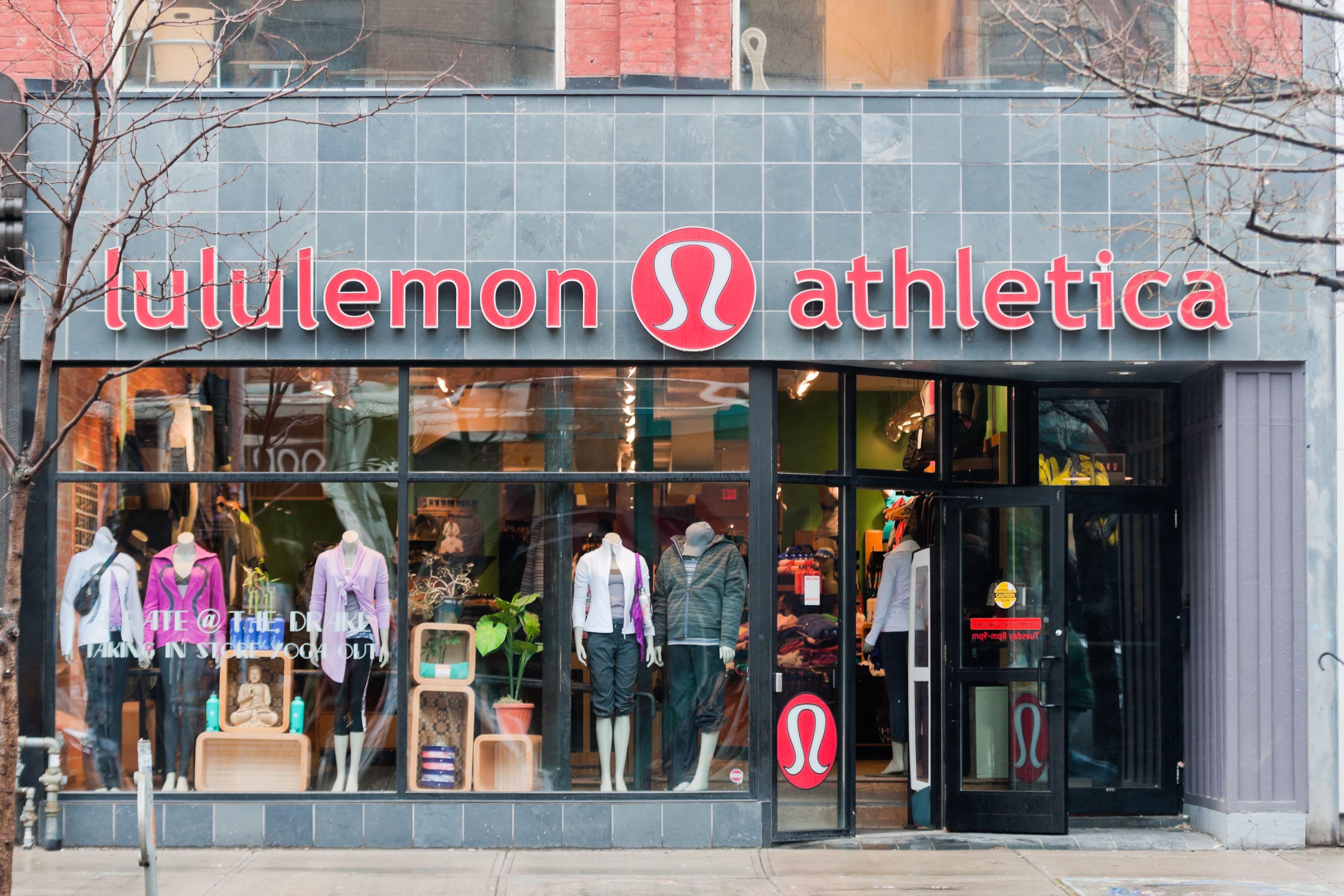 5f7416e7f75 For International Yoga Day, Lululemon Is Donating Profits to ...