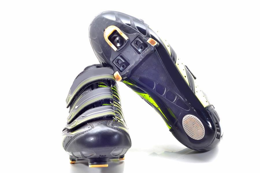 cf68a31b3 Everything You Need to Know Before Buying Indoor Cycling Shoes