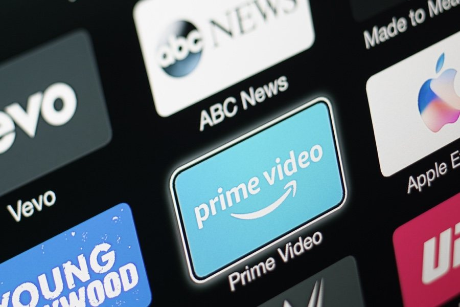 Comcast Just Partnered With Amazon to Launch Prime Video on
