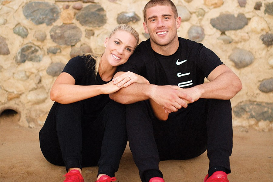 Julie Ertz – Bio, Salary, Husband, Age, Facts About Zach ...