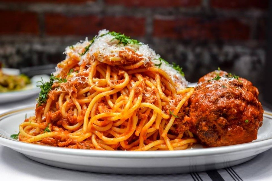 Italian Restaurants In Philadelphia The Ultimate Guide