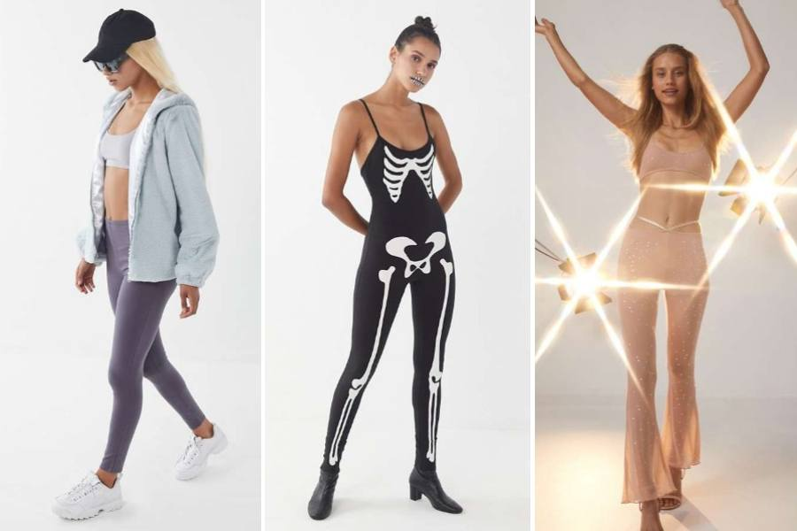 2020 Urban Halloween Custome The Worst Urban Outfitters Halloween Costumes, Ranked