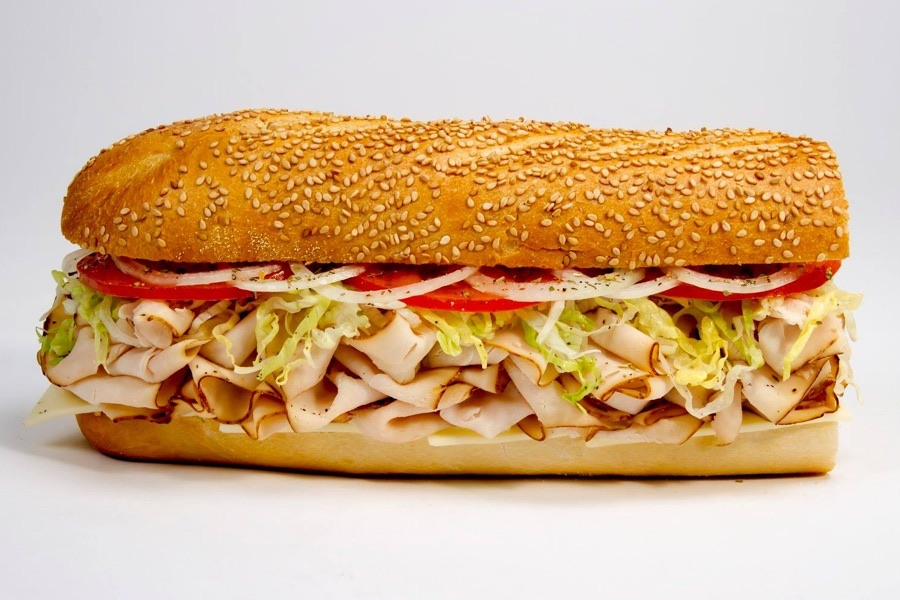Where to Eat Hoagies in Philadelphia: The Ultimate Guide