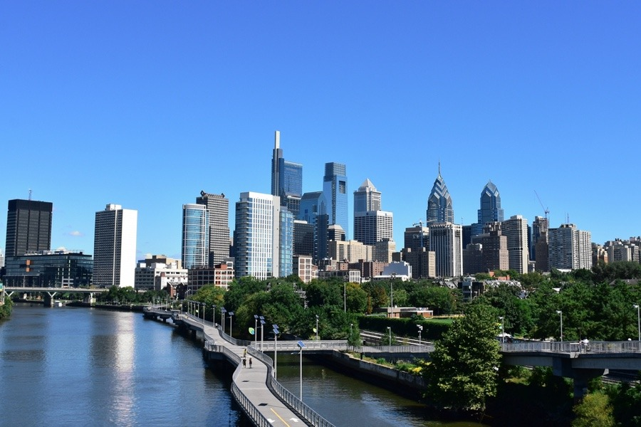 Best Of Philly 2019 3 Philly Companies Made Fortune's 2019 Best Companies to Work for List