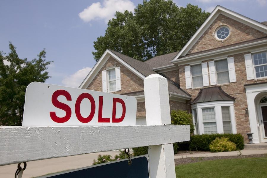 Kết quả hình ảnh cho real estate