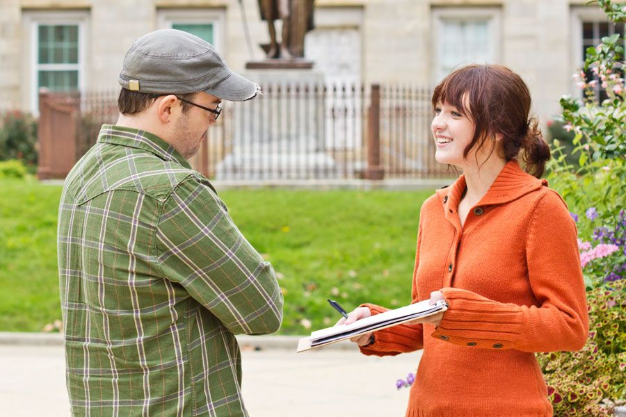 Five Questions You Should Ask Candidates Before Signing